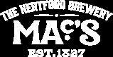 img-macs-white.png